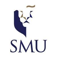 Singapore Management University logo