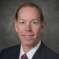 Profile photo of Joe Schierhorn, Chairman, President and Chief Executive Officer at Northrim Bank