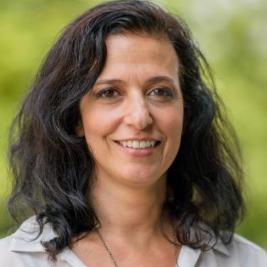 Ayelet Edrey