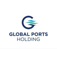 Global Ports Holding logo