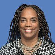 Rhonda Herman