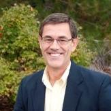 Profile photo of Daniel R. Adams, Senior Executive at The Langdon Group