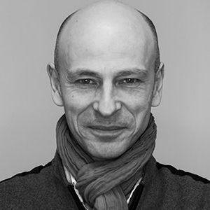 Edouard Servan-Schreiber