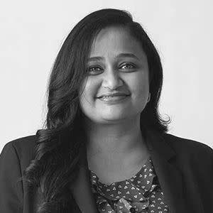 LiveRamp appoints Kamakshi Sivaramakrishnan to board of directors, LiveRamp
