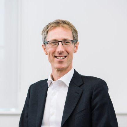 Marc Dautlich