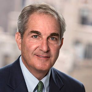 Profile photo of James Bertles, Managing Director, Advisor & Wealth Planner at Tiedemann Advisors