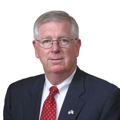 Kenneth A. Minihan