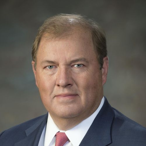 Gary R. Heminger