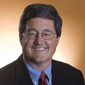 Paul J. Jansen