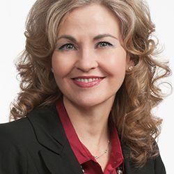 Diana M. Wendel