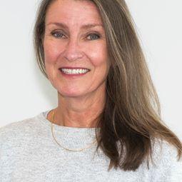 Nora Sjödin