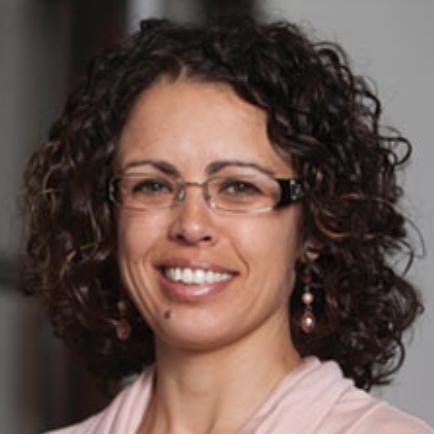 Michelle Pavao