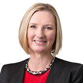 Susan Lloyd-hurwitz