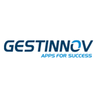 GEST'INNOV logo