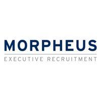 Morpheus Group logo