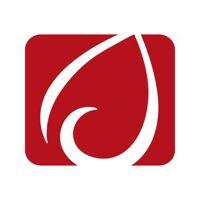 Synaptics logo