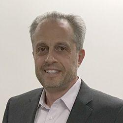 George C. Macricostas