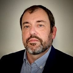 Profile photo of Christian Van Den Branden, Chief Product Officer at XebiaLabs