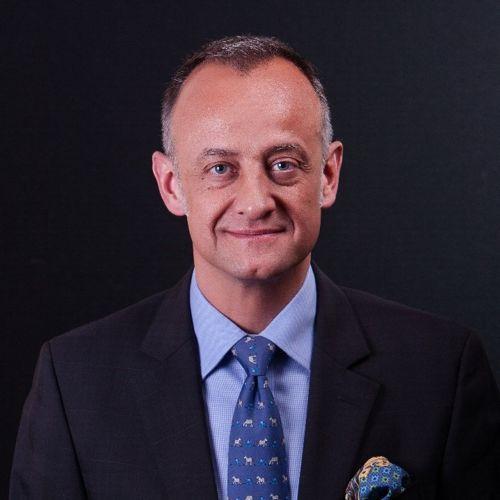 Pierre Armand Morgon