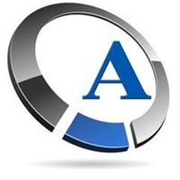 Team Alvarez Insurance Services logo