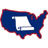 Covenant Transportation Group logo