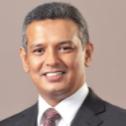 Mohamed Irzan