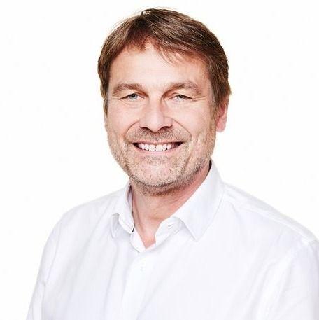 Guenter Weigl
