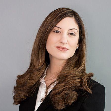 Angela Barcelos