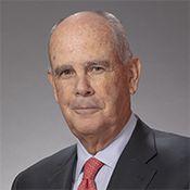 James G. Berges