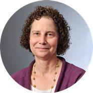 Pamela R. Schneider