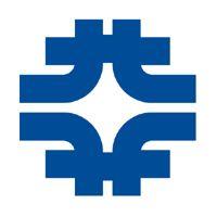 Fermi National Accelerator Laboratory logo