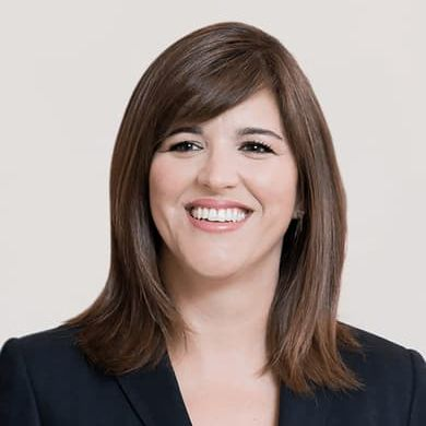 Manuela Cavallo