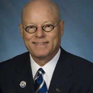 Jerry B. Vannatta