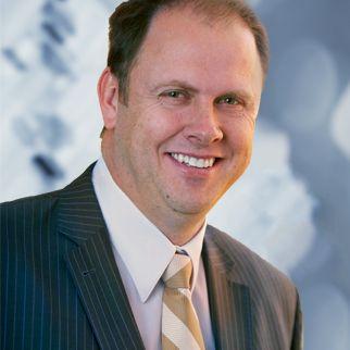 Geoff Kruyt