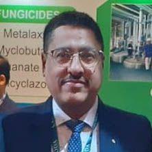Sunil Wason