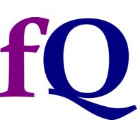 FluoretiQ logo