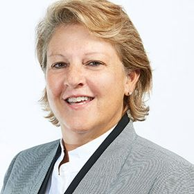 Mary Beth Edwards