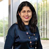 Geetha Balakrishna