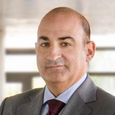 Josep Maria Farrán