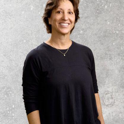 Debbie Elsen