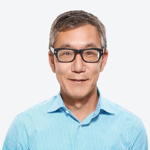 Hisao Kushi