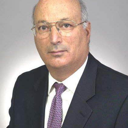 Steven L. Gerard