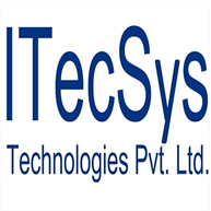ITecSys logo