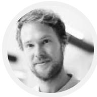 Niels Kristian Schjødt