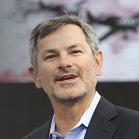 Juan R. Loaiza