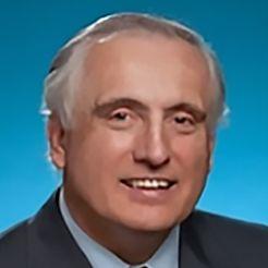 Bernard C. Bailey