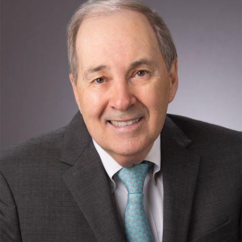 Mark G. Papa