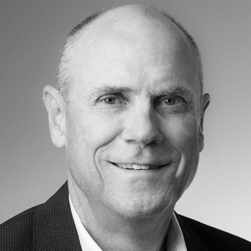 Profile photo of George Hardie, VP, Business Development North America at Pattern Energy Group
