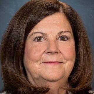 Vicki L. Hagerman