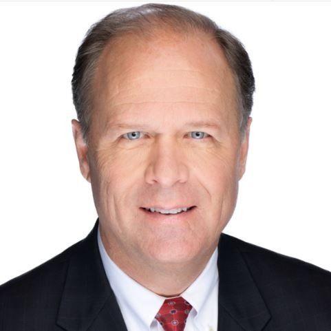 William R. Stemper
